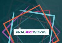 PragArtworks Gallery - Current programme