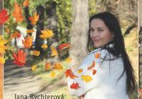 Jana Rychterová - koncert a křest CD...