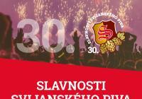 Slavnosti Svijanského piva - Svijanský Újezd