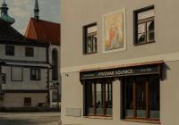 Pivovar Solnice - Current programme