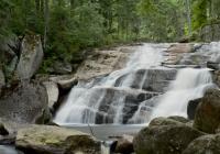 Vodopády na Černé Desné - Current programme