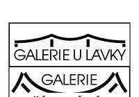 Galerie u zřícené lávky, Praha 7