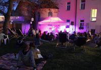 Billow & kalle koncert
