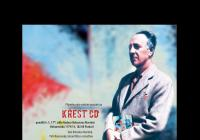 Křest CD Bohuslava Martinů