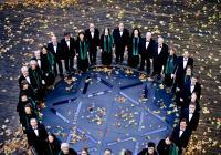 Lipský synagogální sbor