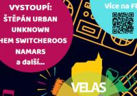 VelasFest