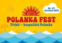 Polanka fest