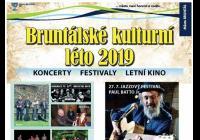 Bruntálské kulturní léto