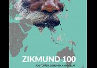 Zikmund100