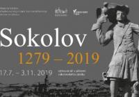 Sokolov 1279 – 2019