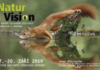 Natur Vision - Vimperk