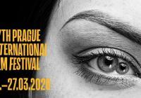 Febiofest 2020 Praha
