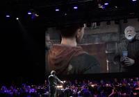 Kingdom Come: Deliverance – záznam koncertu online
