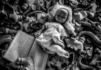Zóna Černobyl / 30 let poté