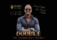 Double - Jak zdvojnásobit příjmy