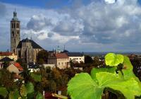 Kostel sv. Jakuba Staršího - Add an event