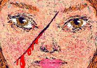 Dernisáž výstavy – Martin Lacko – Elf Slashed With A Sword / Pragovka Gallery Pop-Up