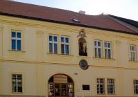 České muzeum stříbra: Tylův dům