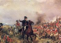 Waterloo 205