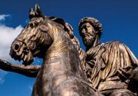 Stoikové a smysl života