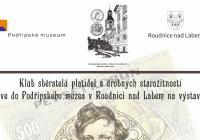 Alfons Mucha / Návrhy platidel