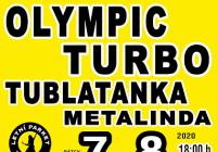 Olympic, Tublatanka, Turbo, Metalinda