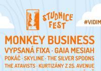 Studnice Fest 2020