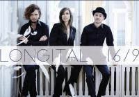 Longital