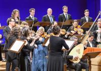 Mesiáš v Bachových kantátách