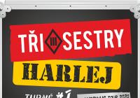Tři Sestry & Harlej