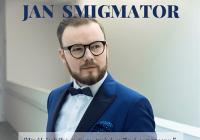 Jan Smigmator