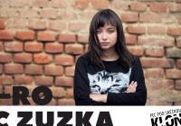 DJ-RO + MC Zuzka