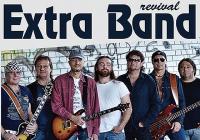 Extra Band Revival & Radek Zíka