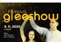Filmová gleeshow: First Smile & Eliška Urbanová