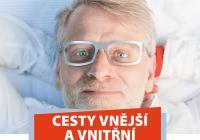 Josef Formánek - Cesty vnější a vnitřní