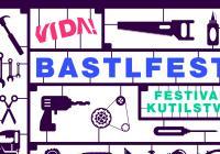 Bastlfest online
