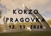 Korzo Pragovka