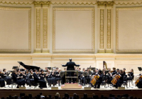 Brigham Young University Chamber Orchestra
