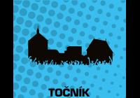 České hrady.cz - Točník