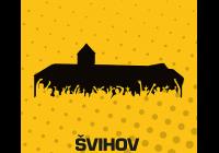 České hrady.cz - Švihov