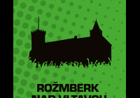 České hrady.cz - Rožmberk