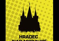 Moravské hrady.cz - Hradec nad Moravicí