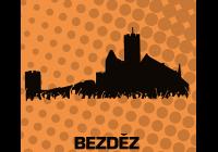 České hrady.cz - Bezděz