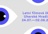 46. Letní filmová škola v Uherském Hradišti