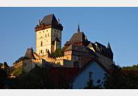 Tipy na výlet v okolí Prahy