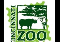 Virtuální prohlídky - Zoo Cincinnati