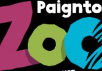 Virtuální prohlídky - Paignton Zoo Environmental Park