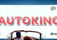 Autokino Olomouc