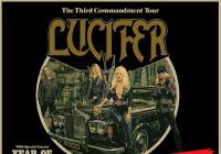 Lucifer Přeloženo
