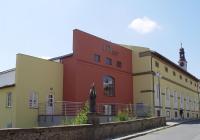 Podbrdské muzeum, Rožmitál pod Třemšínem